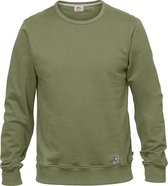 Fjallraven Greenland Outdoortrui Heren - Green - Maat L