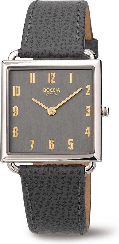 Boccia 3305.03