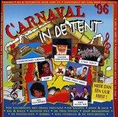 Carnaval In De Tent '96