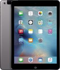 Apple iPad Air - 16GB - WiFi + Cellular (4G) - Spacegrijs