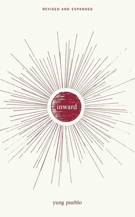 Afbeelding van Inward