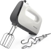 Philips Viva HR3741/00 - Handmixer