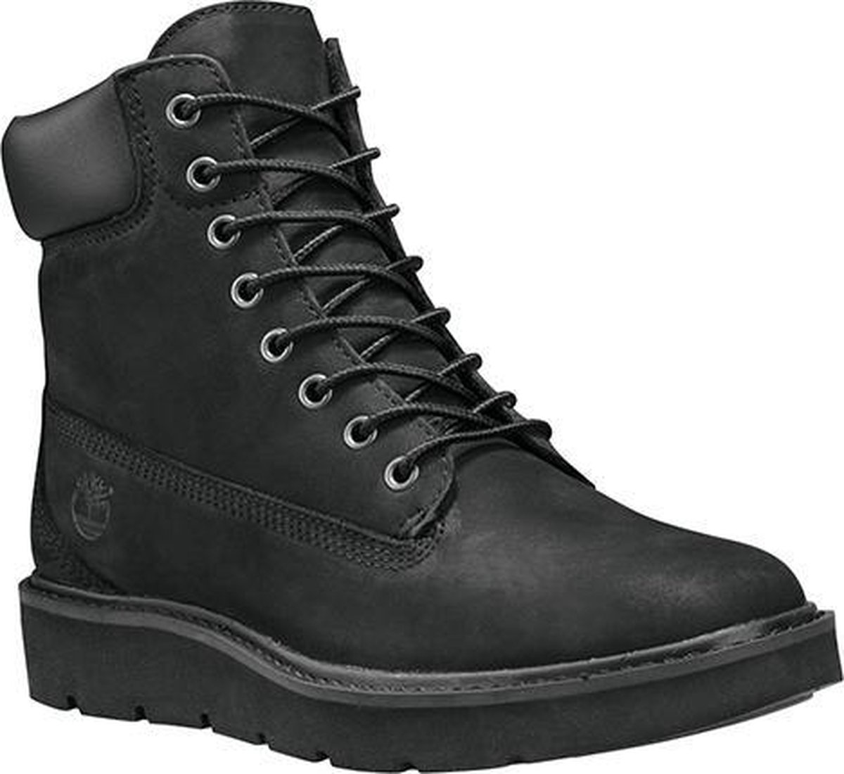   Timberland Dames Veterboots Kenniston 6in Lace Up