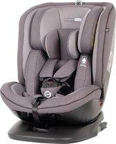 Bol.com-FreeON autostoel Atlas 360° met isoFix Donkergrijs (0-36kg) - Groep 0-1-2-3 autostoel voor kinderen van 0 tot 12 jaar-aanbieding