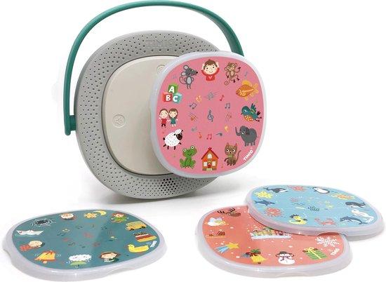 550x402 - Leuke eigenzinnige cadeautips voor kinderen met een educatief kantje & WIN
