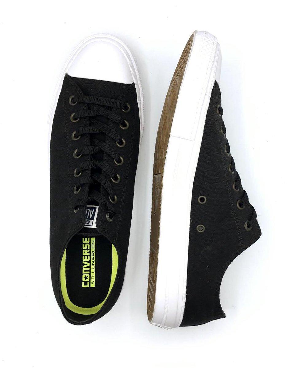 Converse CT II OX Sneakers Heren Maat 46