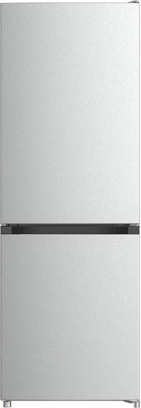Koelkast: CHiQ FBM205L - koelkast, van het merk chiq