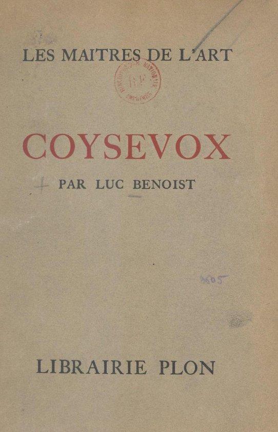 Coysevox