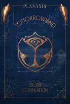 Tomorrowland 2018 (3Cd)