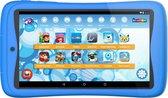 Afbeelding van Kurio Tab Connect - 16GB - blauw - Kindertablet