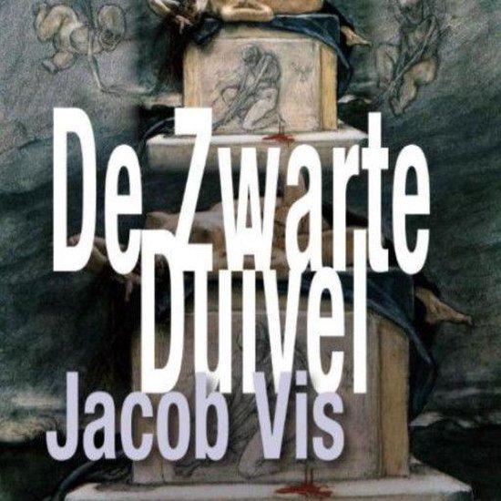 De Zwarte Duivel - Jacob Vis | Fthsonline.com