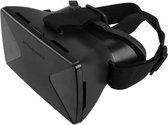 3D Bril VR Virtual Reality Universeel