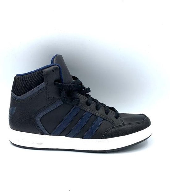 Adidas Pod-S3.1 J Maat 40