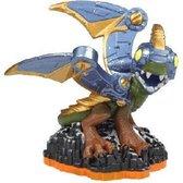 Skylanders Giants: Drobot - Lightcore