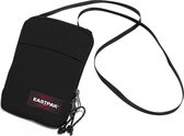 Eastpak Buddy schoudertas - Black