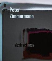 Peter Zimmermann - Abstractness