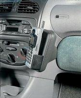 Kuda console Peugeot 206/206 CC vanaf 10/1998- SKAI