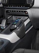 Kuda console Citroen C5 Aircross 2017-