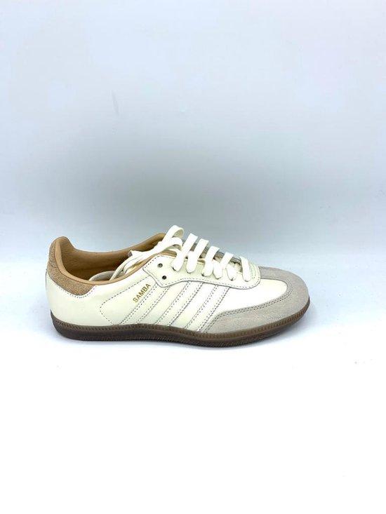 Adidas Samba W Maat 37 1/3