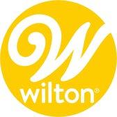 Wilton Bakvormen 14 tot 16 cm diameter