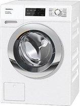 Miele WEG 375 WPS - Wasmachine