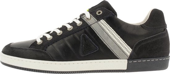 Gaastra Willis Pul Sneaker Men Nvy 43