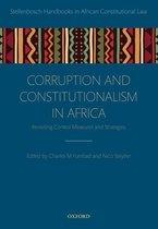 Corruption and Constitutionalism in Africa
