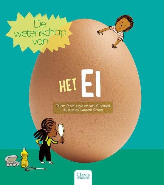 550x618 - Natuurwetenschappen voor kinderen ? Leuke tips, boeken en ideetjes...