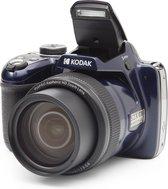 Kodak Astro Zoom AZ528 blauw
