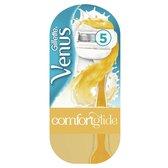 Gillette Venus & Olaz ComfortGlide - Scheermes