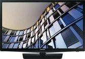 "Samsung UE28N4305 28 ""HD READY LED WIFI ZWART (Europees model)"