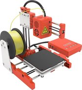 3Dandprint 3D Printer X1 - Bouwpakket - FDM Printt