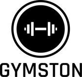 Gymston Wifi versterkers