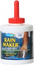 Farnam Rainmaker 946ml