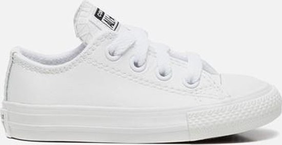 bol.com | Converse Chuck Taylor All Star OX Low Top sneakers ...