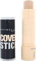 Maybelline Coverstick 02 Vanilla