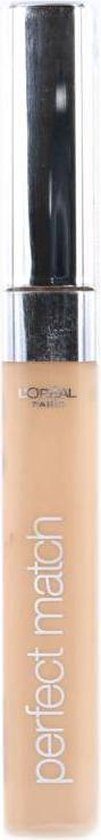 L'Oréal Perfect Match The One Concealer – 2N Vanilla