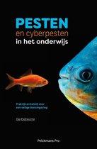 Pesten en cyberpesten in het onderwijs