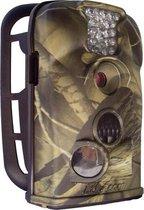 Wildcamera nachtzicht 12 MP Renkforce RF-1218354