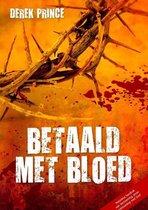 Betaald met bloed