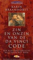 Nova Zembla-luisterboek - Zin en onzin van De Da Vinci Code