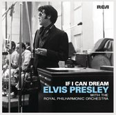 If I Can Dream: Elvis Presley