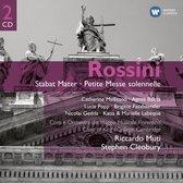 Rossini: Stabat Mater - Petite