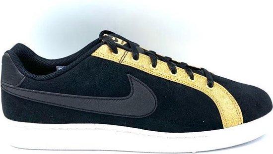 Wmns Nike Court Royale Prem Maat 44.5