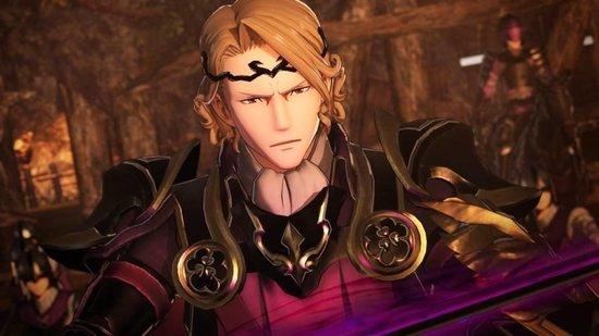 Fire Emblem Warriors - Switch - Nintendo