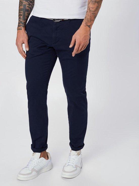 S.oliver Heren Pantalon W31