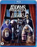 ADDAMS FAMILY ('19), THE(D/F)[BD]