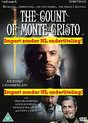 The Count of Monte Cristo (1975) [DVD]