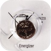 Energizer Knoopcelbatterij Sr57/sr927 Sw 1,55v Per Stuk