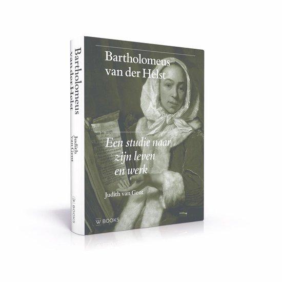 Bartholomeus van de Helst (ca. 1613-1670) - Judith Van Gent |